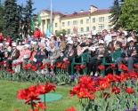 images/2016/Patriarshiy_Ekzarh_vozlogil_venok_k_monumentu_Pobedi_v_gorode_Minske5307173.jpg