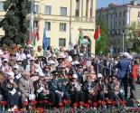 images/2016/Patriarshiy_Ekzarh_vozlogil_venok_k_monumentu_Pobedi_v_gorode_Minske7797002.jpg