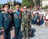 images/2016/Patriarshiy_Ekzarh_vozlogil_venok_k_monumentu_Pobedi_v_gorode_Minske8590934.jpg