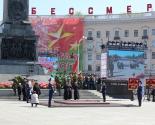 images/2016/Patriarshiy_Ekzarh_vozlogil_venok_k_monumentu_Pobedi_v_gorode_Minske9476095.jpg