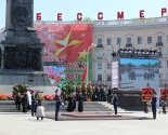 images/2016/Patriarshiy_Ekzarh_vozlogil_venok_k_monumentu_Pobedi_v_gorode_Minske9957912.jpg