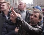 images/2016/Pervaya_ekologicheskaya_tropa_k_hramu_otkrilas_v7467178.jpg
