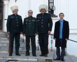 images/2016/Predstaviteli_ROO_Belorusskoe_kazachestvo.jpg