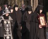 images/2016/Prestolniy_prazdnik_otmechaet_genskiy_monastir_v.jpg