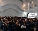 images/2016/Prihod_gde_radi_kagdomu_missioneri_obsudili_nasushchnie_problemi3933640.jpg