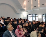 images/2016/Prihod_gde_radi_kagdomu_missioneri_obsudili_nasushchnie_problemi6016100.jpg
