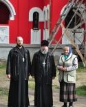 images/2016/Protoierey_Igor_Korostelyov_sovershil_rabochiy_vizit/