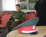 images/2016/ROO_Belorusskoe_kazachestvo_nagradilo_nastoyatelya/
