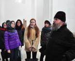 images/2016/Radoste_Skorbyashchenskiy_prihod_posetili_uchashchiesya_minskogo/