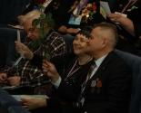 images/2016/Rukovoditel_festivalya_Blagovest_prinyal_uchastie_vo_0415154842/