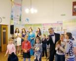 images/2016/Solisti_tsentra_sovremennoy_hristianskoy_kulturi_Blagovest_vistupili3955279.jpg