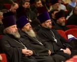 images/2016/Sostoyalos_Obshchee_sobranie_Minskoy_eparhii_2016_Dec_23_18_162290693.jpg