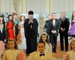 images/2016/Sostoyalsya_kontsert_34Radost_Moya34_s_uchastiem_0303154456.jpg