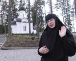 images/2016/Stroitsya_perviy_monastir_svyatoy_Ksenii7058739.jpg