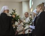 images/2016/Stroyashchiysya_sobor_Vseh_skorbyashchih_Radost_uge_stal_ukrasheniem8580218.jpg