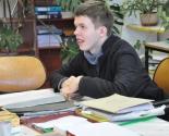 images/2016/Studenti_bibliotekari_posetili_minskiy_prihod/