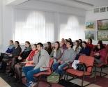 images/2016/Studenti_meduniversiteta_posetili_Radoste_Skorbyashchenskiy_prihod/