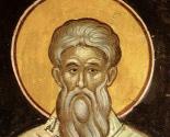 images/2016/Svyashchennomuchenika_Ierofeya_episkopa_Afinskogo_vspominaet_segodnya.jpg