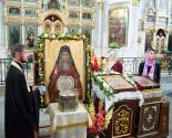 images/2016/Trebuyutsya_dobrovoltsi_dlya_degurstva_u_moshchey.jpg