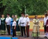 images/2016/Tvorcheskiy_vecher_kontsert_kazachego_ansamblya_Volnitsa.jpg