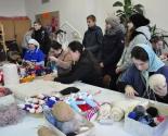 images/2016/Uchashchiesya_Starosvergenskoy_shkoli_proveli_zanyatie/