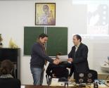 images/2016/Uruchani_uznagarodi_peramogtsam_konkursu_Zgadats_usyo.jpg