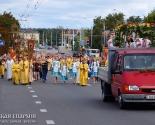 images/2016/V_Grodno_proshel_krestniy_hod_v/