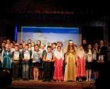 images/2016/V_Kirillo_Mefodievskie_detsko_yunosheskie_chteniya.jpg