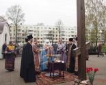 images/2016/V_Minske_pochtili_pamyat_pogibshih_likvidatorov.jpg