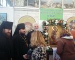images/2016/V_Minske_prohodit_vistavka_yarmarka_Pakrouski7457290.jpg