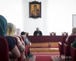 images/2016/V_Minskoy_duhovnoy_seminarii_zavershil_rabotu/