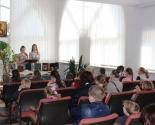 images/2016/V_Radoste_Skorbyashchenskom_prihode_Minska_detyam/
