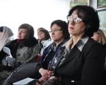 images/2016/V_Radoste_Skorbyashchenskom_prihode_Minska_prohodit/