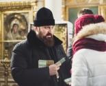 images/2016/V_Saltakovshchine_vpervie_prohodit_pravoslavniy_molodegniy/