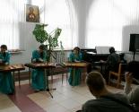 images/2016/V_Sotsialnih_masterskih_proshel_pashalniy_kontsert/