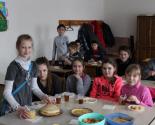 images/2016/V_Voskresnoy_shkole_Radoste_Skorbyashchenskogo_prihoda.jpg
