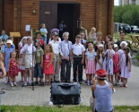 images/2016/V_minskom_prihode_Nikolaya_Yaponskogo_sostoyalas.jpg