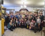 images/2016/Vifleemskiy_ogon_mira_pribil_v_Belarus_2016_Dec_18_12_291927874.jpg