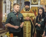 images/2016/Vifleemskiy_ogon_mira_pribil_v_Belarus_2016_Dec_18_12_294351172.jpg