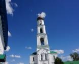 images/2016/Vipuskniki_Minskoy_shkoli_zvonarey_predstavlyali_Belarus/