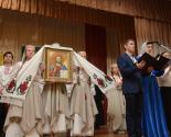 images/2016/XIV_Svyato_Eliseevskie_duhovno_prosvetitelskie_chteniya.jpg