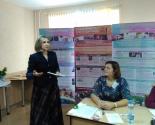 images/2016/Yarko_iskrenne_i_informativno_o_glavnom__v_Borisove_proshyol_seminar2676012.jpg