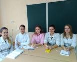 images/2016/Yarko_iskrenne_i_informativno_o_glavnom__v_Borisove_proshyol_seminar2955851.jpg