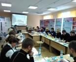 images/2016/Yarko_iskrenne_i_informativno_o_glavnom__v_Borisove_proshyol_seminar7691561.jpg