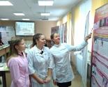images/2016/Yarko_iskrenne_i_informativno_o_glavnom__v_Borisove_proshyol_seminar9407464.jpg