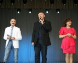 images/2016/Zvyozdi_belorusskoy_estradi_vistupili_dlya_lyudey_s_osobennostyami_i4901887.jpg