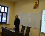 images/2016/ekonomicheskij_forum_v_minske/