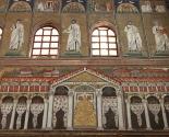 images/2017/12_oktyabrya_v_Pokrovskom_hrame___prezentatsiya_knigi_Mozaiki_Ravenni9591396.jpg