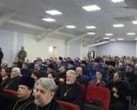 images/2017/27_yanvarya_v_Bolshom_zale_MGUTU_imKGRazumovskogo_2017_Feb_02_13_153407897.jpg
