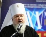 images/2017/27_yanvarya_v_Pervom_kazachem_universitete_sostoyalos_soveshchanie5352227.jpg